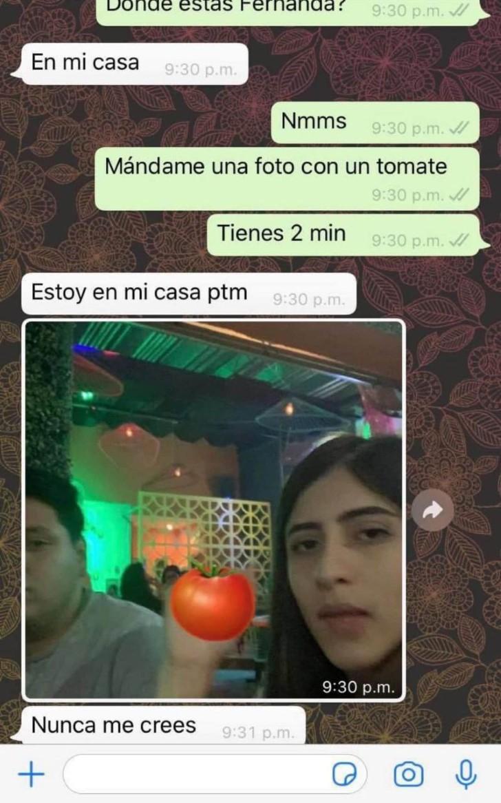 Marcianadas 443 07082020001309 (232)