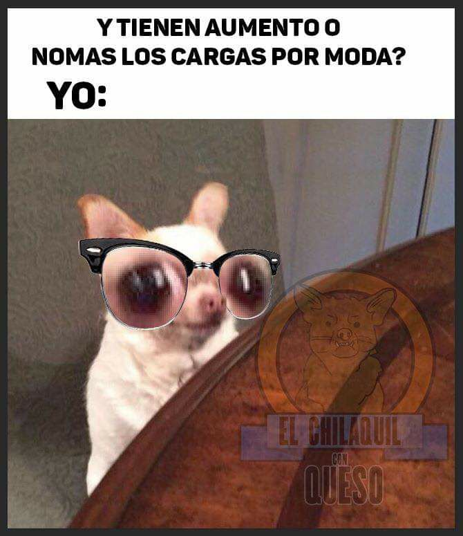 Marcianadas 443 07082020001309 (257)