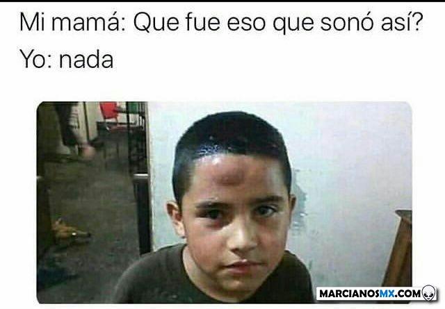 Marcianadas 443 07082020001309 (259)