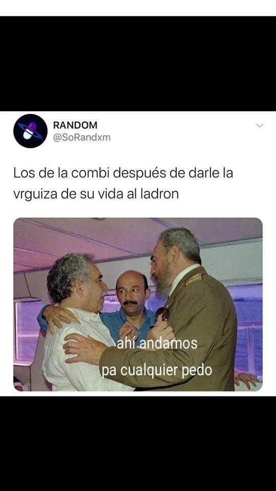 Marcianadas 443 07082020001309 (27)