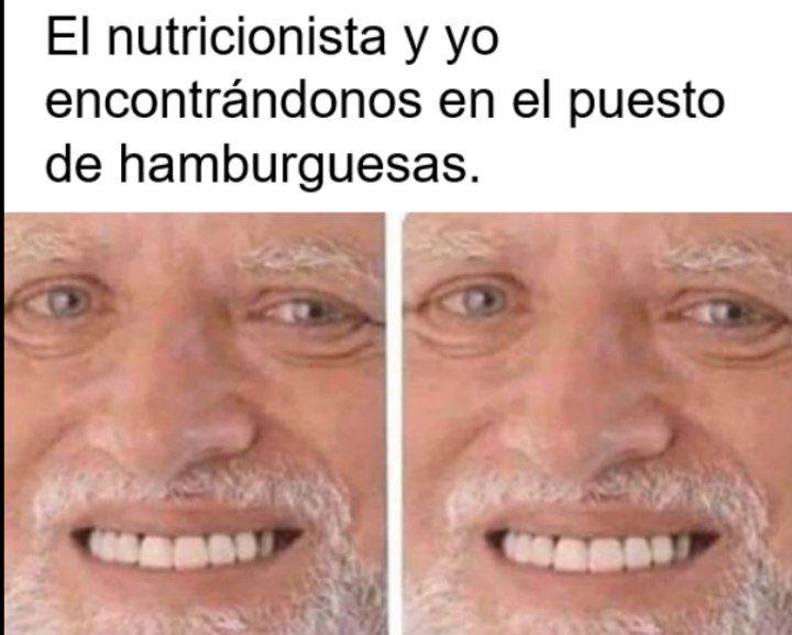 Marcianadas 443 07082020001309 (280)