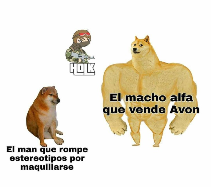 Marcianadas 443 07082020001309 (311)