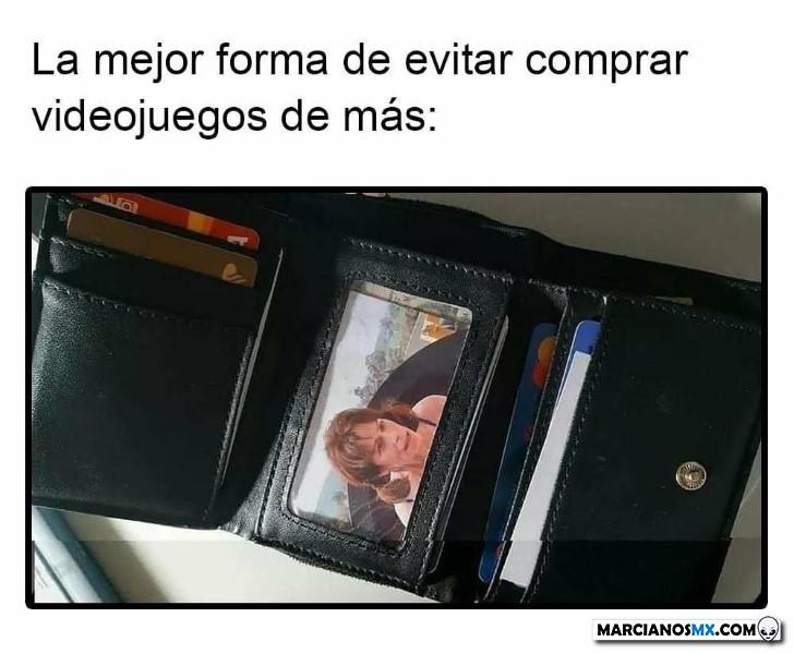 Marcianadas 443 07082020001309 (314)