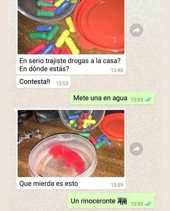 Marcianadas 443 07082020001309 (322)