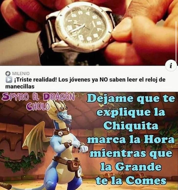 Marcianadas 443 07082020001309 (328)