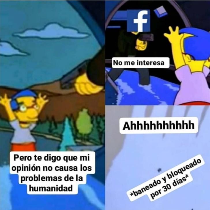 Marcianadas 443 07082020001309 (345)