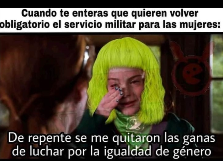 Marcianadas 443 07082020001309 (353)