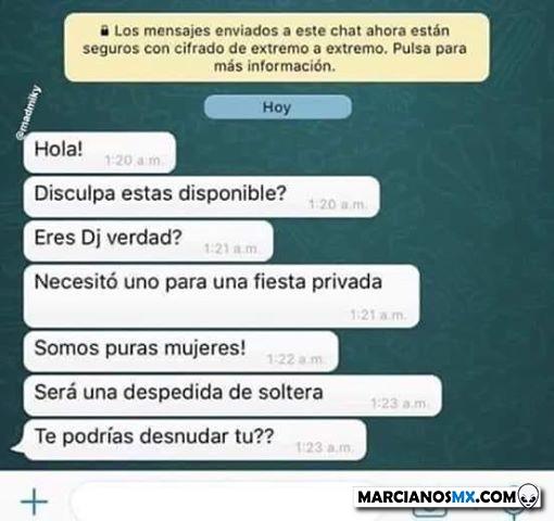 Marcianadas 443 07082020001309 (38)