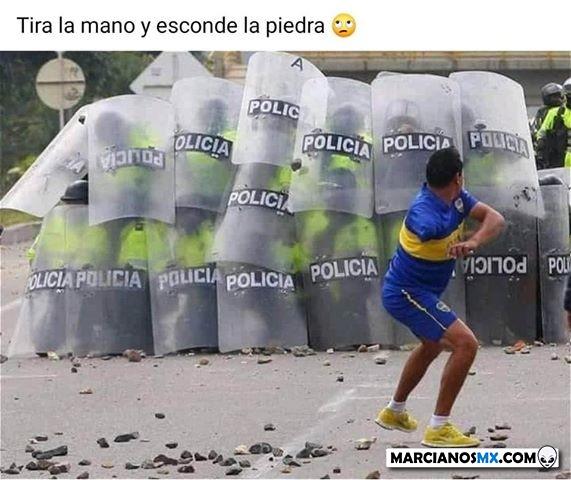 Marcianadas 443 07082020001309 (41)
