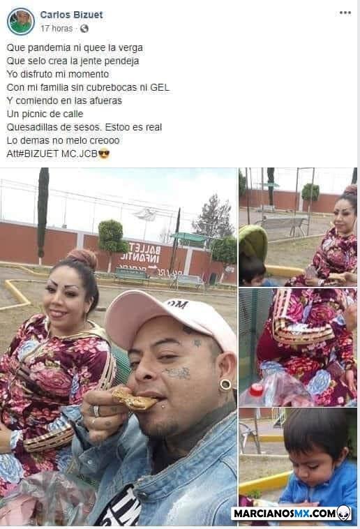 Marcianadas 443 07082020001309 (43)