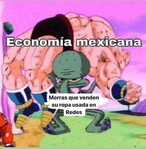 Marcianadas 443 07082020001309 (44)
