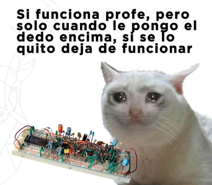 Marcianadas 443 07082020001309 (47)