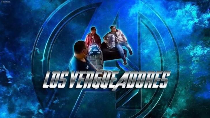Marcianadas 443 07082020001309 (49)