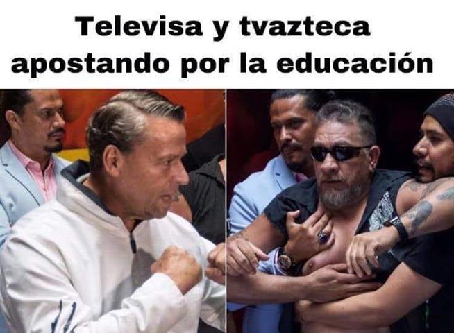 Marcianadas 443 07082020001309 (60)