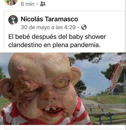 Marcianadas 443 07082020001309 (61)