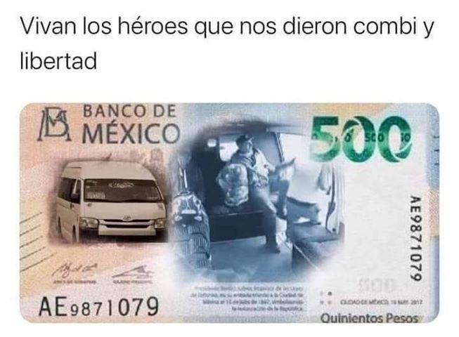 Marcianadas 443 07082020001309 (69)
