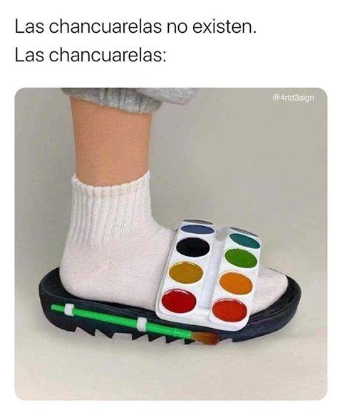 Marcianadas 443 07082020001309 (77)