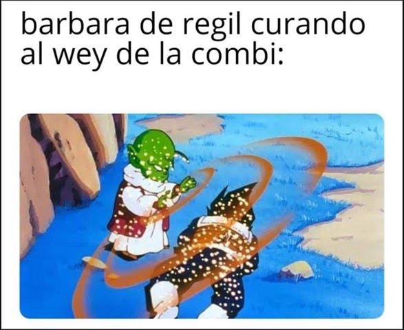 Marcianadas 443 07082020001309 (79)