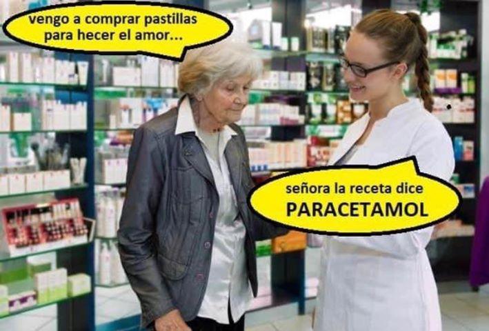 Marcianadas 443 07082020001309 (81)