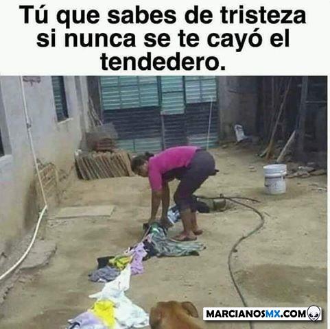 Marcianadas 443 07082020001309 (82)
