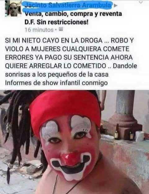 Marcianadas 443 07082020001309 (90)