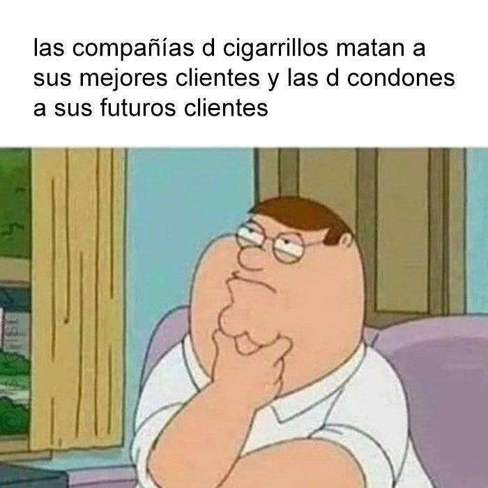 Marcianadas 443 07082020001309 (96)