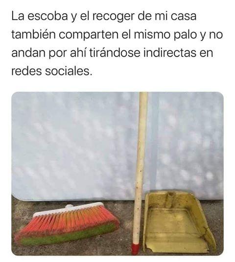 Marcianadas 443 070820201458 (13)