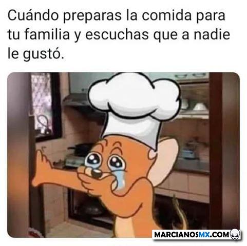 Marcianadas 443 070820201458 (15)