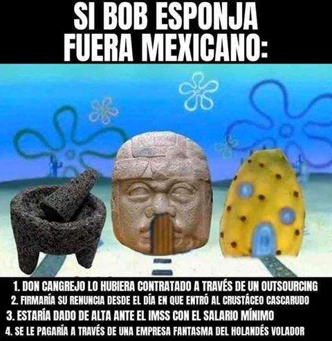 Marcianadas 443 070820201458 (31)