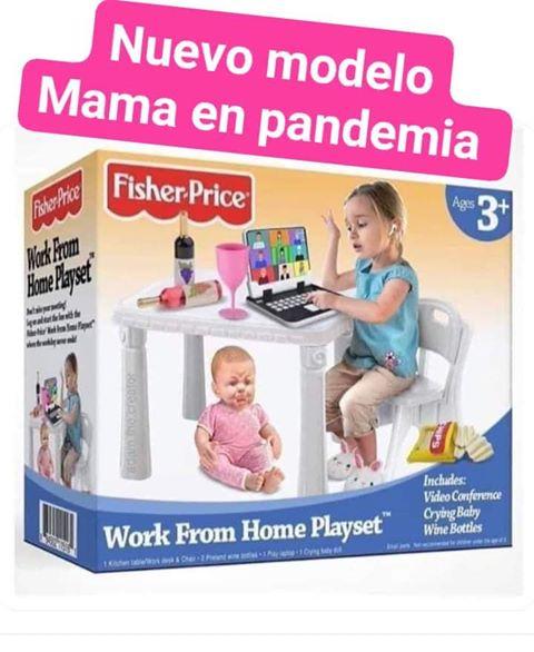 Marcianadas 443 070820201458 (43)