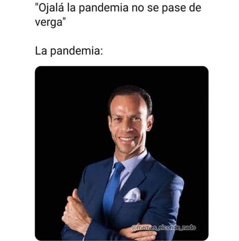 Marcianadas 443 070820201458 (45)