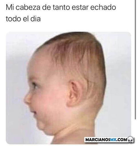 Marcianadas 443 070820201458 (6)