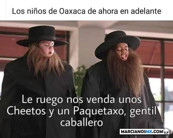 Marcianadas 443 070820201458 (67)