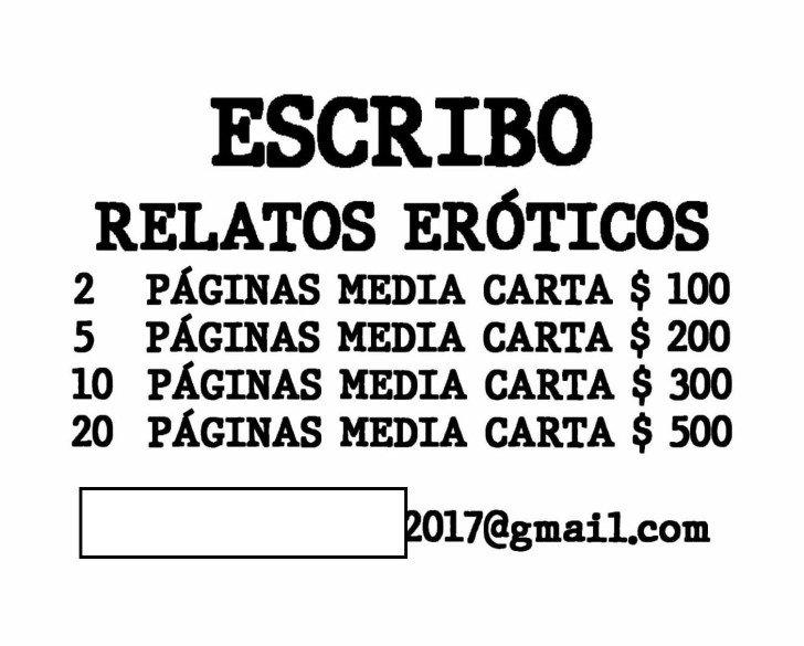 Marcianadas 444 14082020001436 (1)