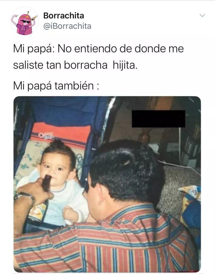 Marcianadas 444 14082020001436 (102)
