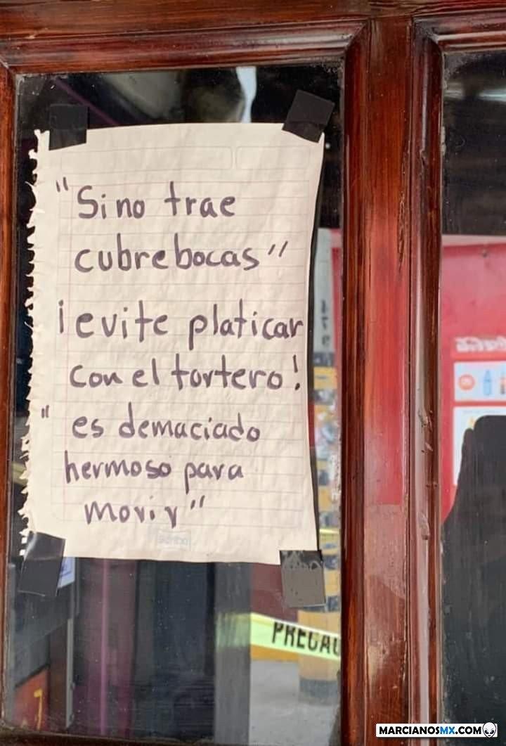 Marcianadas 444 14082020001436 (111)
