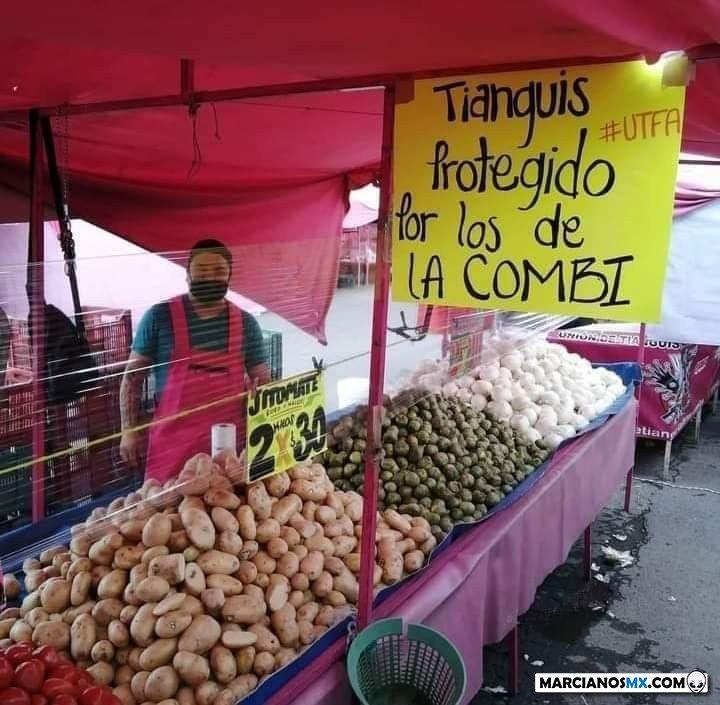 Marcianadas 444 14082020001436 (119)