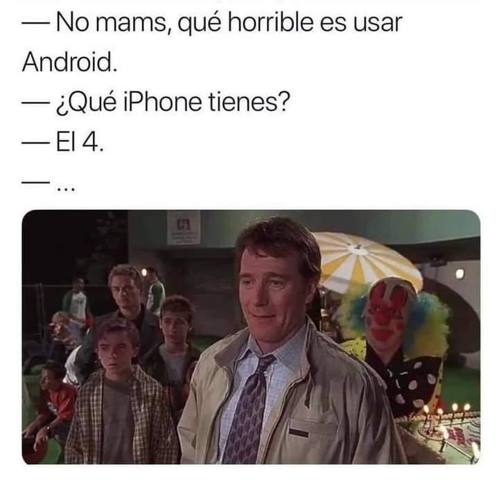 Marcianadas 444 14082020001436 (125)