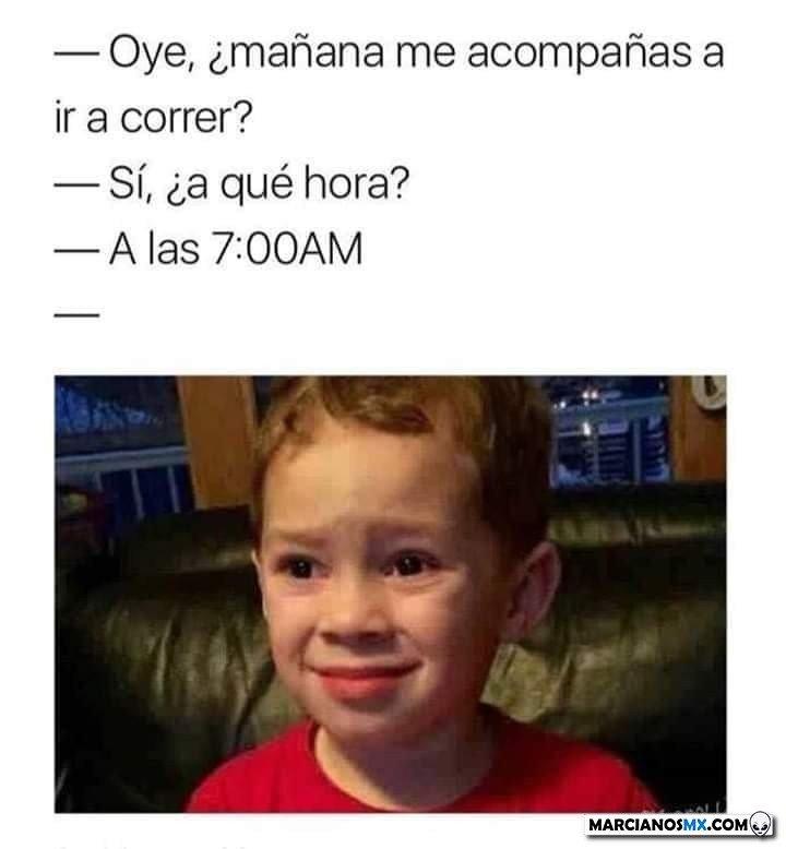 Marcianadas 444 14082020001436 (135)