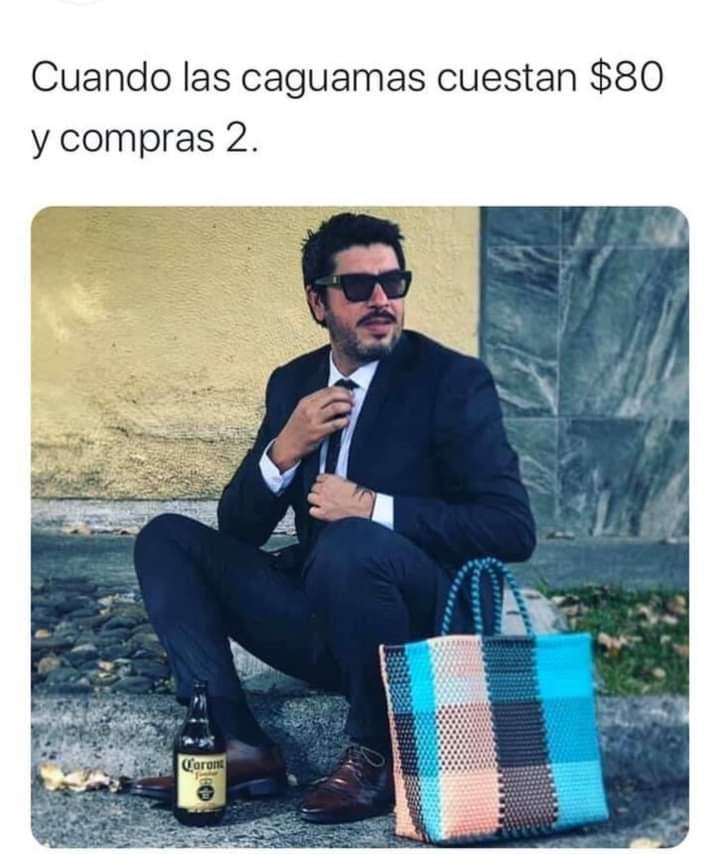 Marcianadas 444 14082020001436 (136)