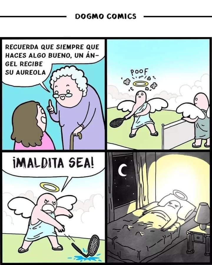 Marcianadas 444 14082020001436 (145)