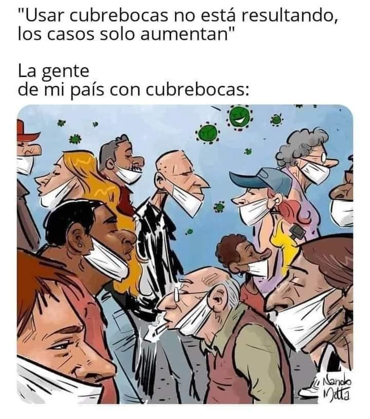 Marcianadas 444 14082020001436 (147)