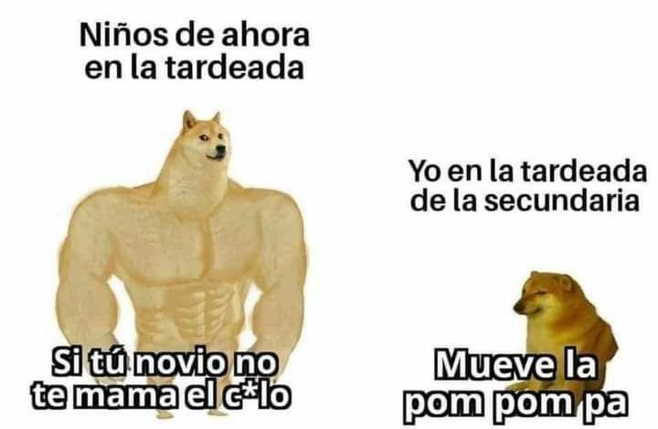 Marcianadas 444 14082020001436 (150)