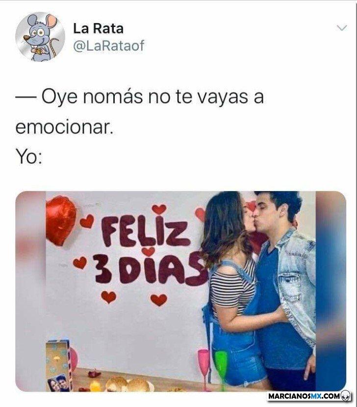 Marcianadas 444 14082020001436 (155)
