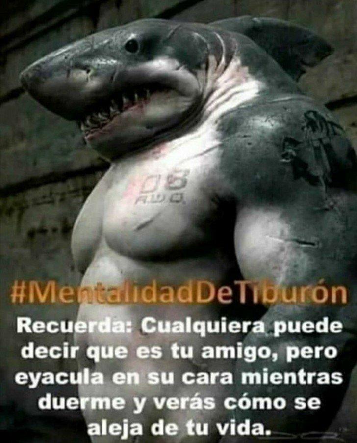 Marcianadas 444 14082020001436 (159)