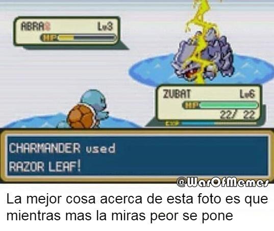 Marcianadas 444 14082020001436 (161)