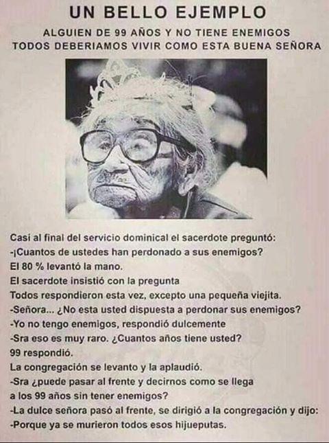 Marcianadas 444 14082020001436 (19)