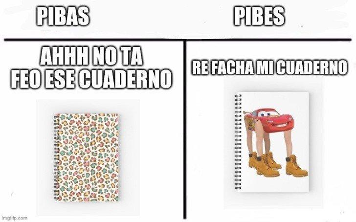 Marcianadas 444 14082020001436 (192)