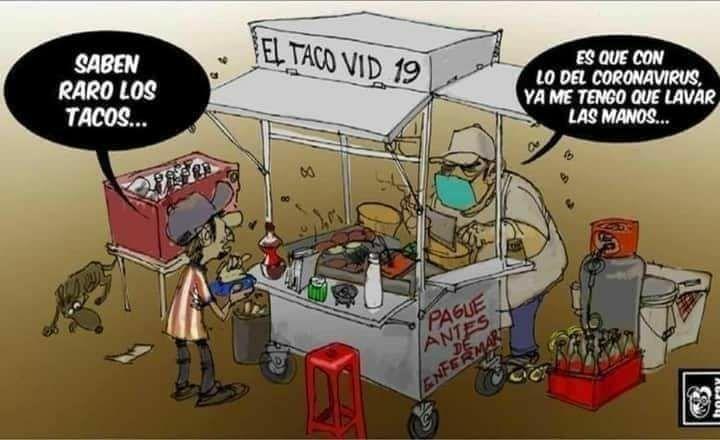 Marcianadas 444 14082020001436 (200)