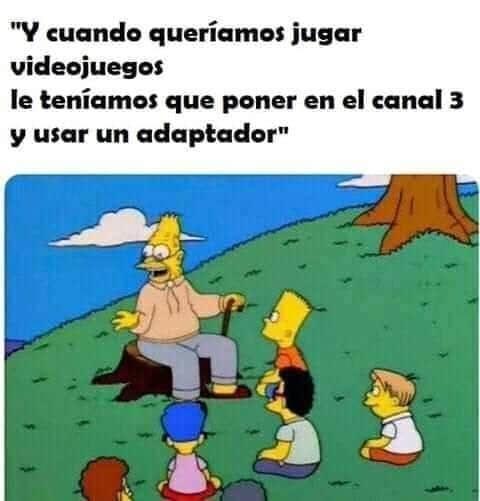 Marcianadas 444 14082020001436 (205)